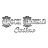 Rich Reels Casino UK