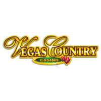 Vegas Country Casino UK