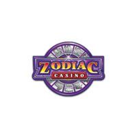 Zodiac Casino UK