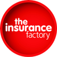 The Insurance Factory