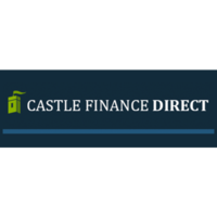Castle Finance Direct