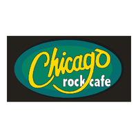 Chicago Rock Café Basildon
