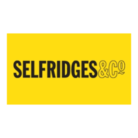 Selfridges Restaurant