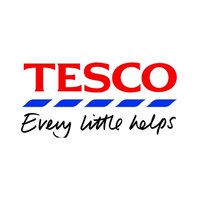 Tesco Restaurant