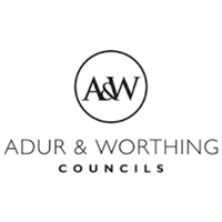 Adur District Council