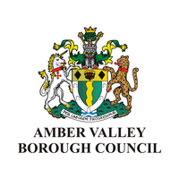 Amber Valley Borough Council