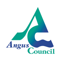 Angus Council