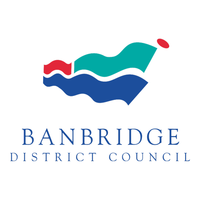 Banbridge District Council
