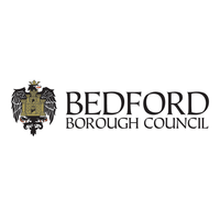 Bedford Council
