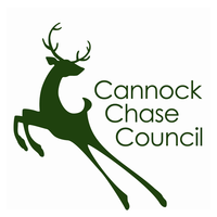 Cannock Chase District Council