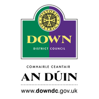 Down District Council