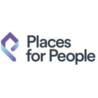 Places for People Homes Limited