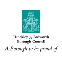 Hinckley and Bosworth Borough Council