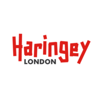 London Borough of Haringey