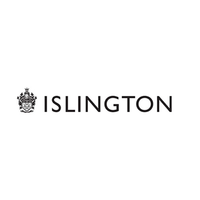 London Borough of Islington