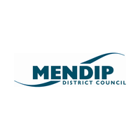 Mendip District Council