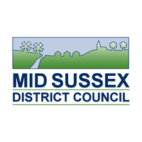 Mid Sussex District Council
