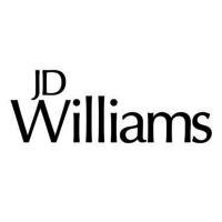 J D Williams
