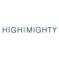 High and Mighty