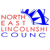 North East Lincolnshire Council