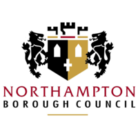 Northampton Borough Council